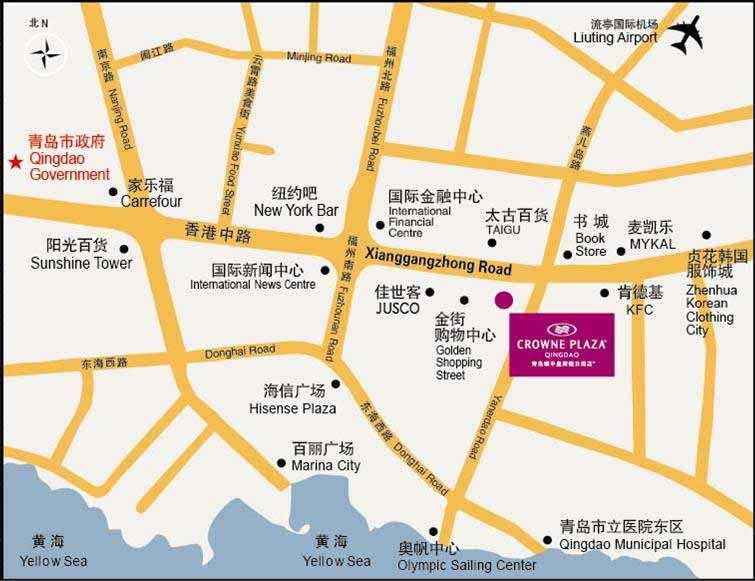 深圳16路公交车路线图
